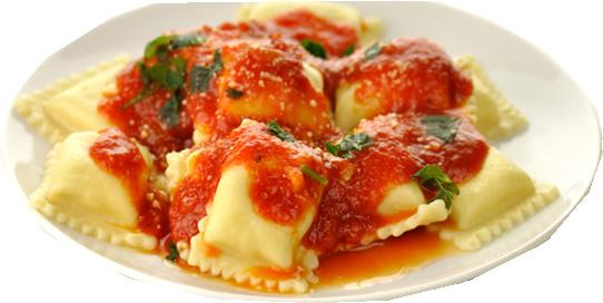 plato-ravioles
