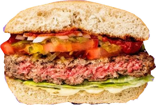 hamburguesa 1