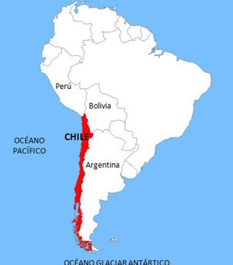 ASADO CHILE 2