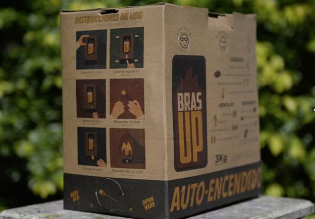 caja fuego 2