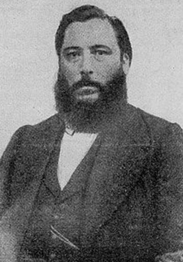 MARTIN FIERRO HERNANDEZ